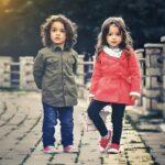 7 compétences de vie frugales que vous devriez enseigner à vos enfants