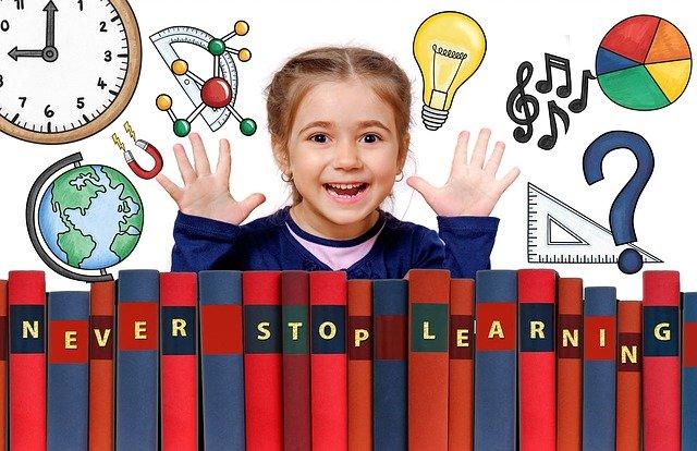 Quand devriez-vous commencer à épargner pour les études de votre enfant?