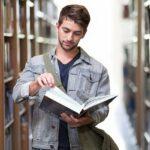 3 façons dont l'éducation peut avoir un impact sur votre solvabilité